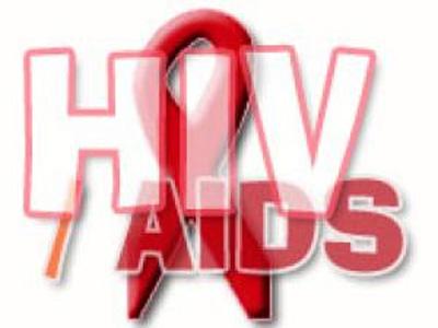 Ciri-ciri Tubuh Positif HIV