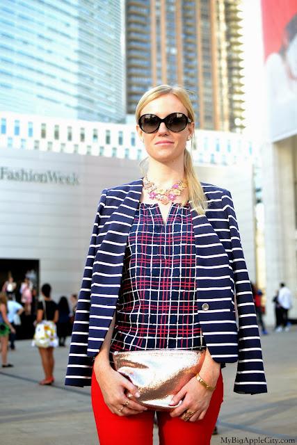 Streetstyle-FashionWeek-NY-ootd
