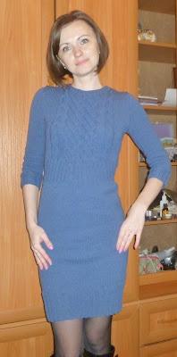 7 июн 2012 Например, купить настоящий ирландский шерстяной свитер за Итак, отправимся по финским магазинам...