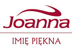 Joanna Imię Piękna