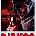 Django (1966) - Um clássico do faroeste italiano
