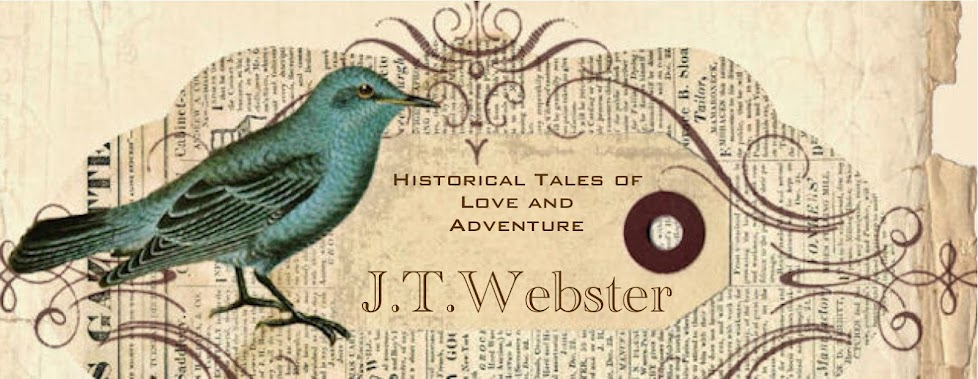jtwebsterbooks