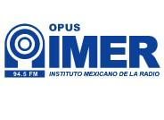 Radio Opus 94.5 FM