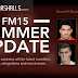 LFCMarshall's FM15 Summer Transfer Update including MLS (14.07.15)