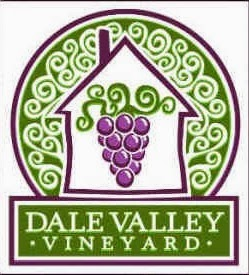 Dale Valley Vineyard and Winery