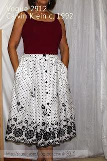 http://1.bp.blogspot.com/-bUxxHKn3to8/VWPTjmrZBdI/AAAAAAAAKX0/jQy26iqpcF8/s320/Vogue-2912-Calvin-Klein-Skirt-1990-on.jpg