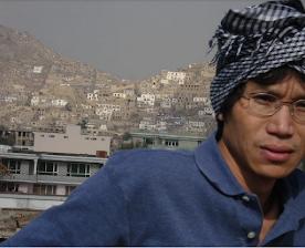 ดร.เพียงดิน อินคาบูล 2006-2007