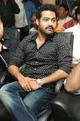 Jr NTR latest photos gallery-thumbnail-20