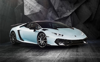 lamborghini wallpaper for iphone 5