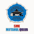SMK Miftahul Qulub