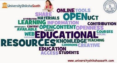University Shiksha Saath