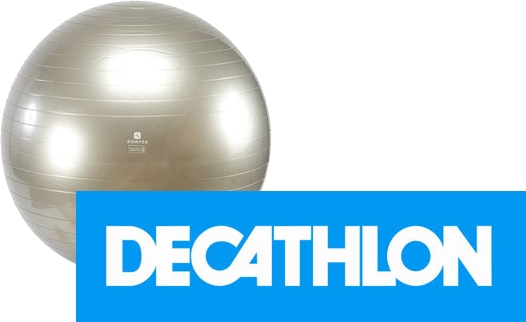 kitouchy tibo liee malo le ballon de grossesse. Black Bedroom Furniture Sets. Home Design Ideas