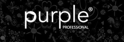 Parceria Purple