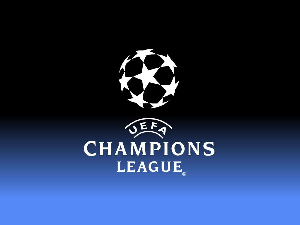http://1.bp.blogspot.com/-bV6an_Jyit4/UD2XOhziqcI/AAAAAAAAAKA/SHTD73OJm00/s1600/champions-league-logo-wallpaper.jpg