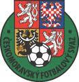 federasi sepak bola republik ceko