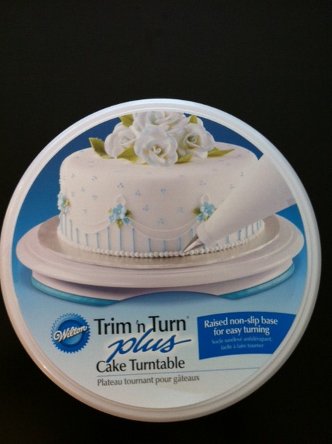 Wilton Cake Decorating Kit Canadian Tire : gumisuke???: ????????
