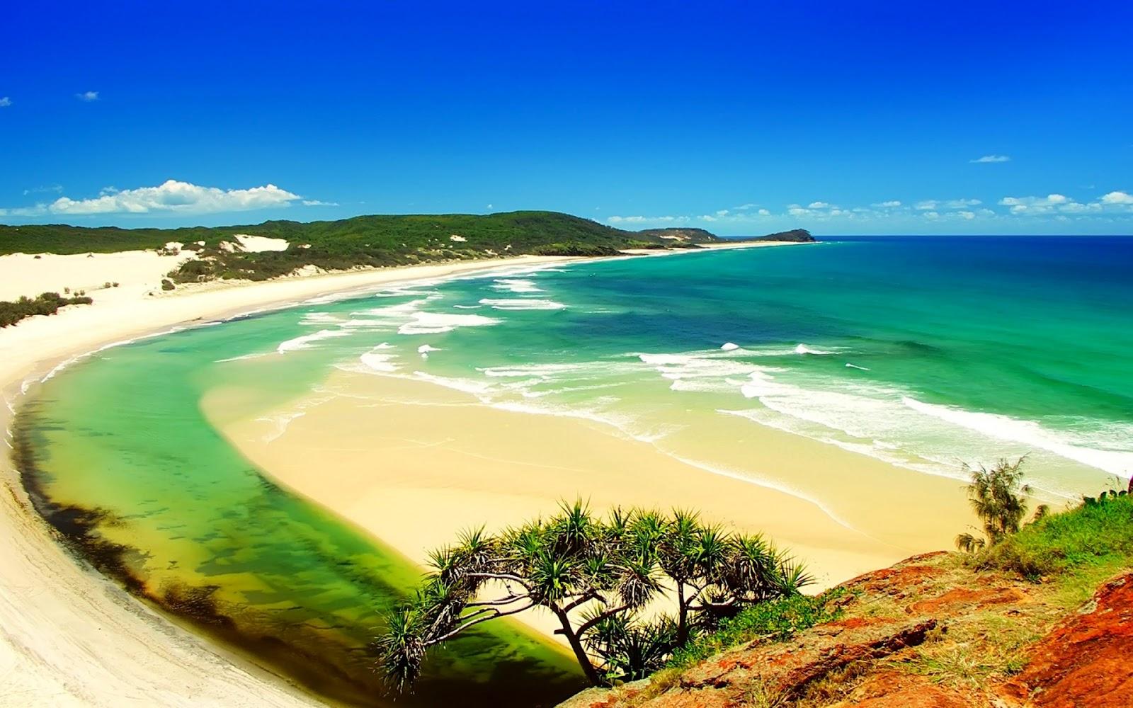 http://1.bp.blogspot.com/-bV82jjHZPeE/UHRYK1osrRI/AAAAAAAABz8/yD0RnlFyIqE/s1600/Indian+amazing+landscape+beach+wallpaper+(1920+x+1200).jpg