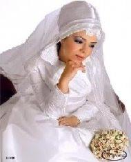Latest turkish hijab style images