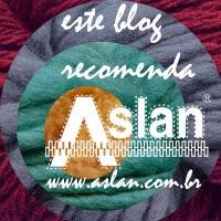 http://www.aslan.com.br/