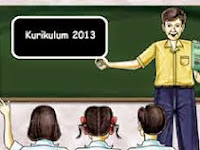 Pengertian Kurikulum 2013 dan Tujuannya