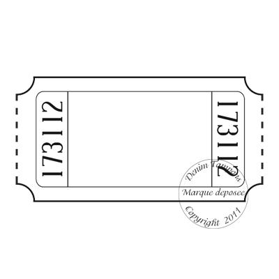 http://denimtampons.com/enligne/tampons/par-prix/2-de-2-a-4-99/tampon-ticket-vierge-par-meldon-detail