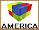 ver america tv online en vivo gratis