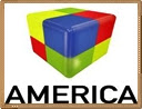 America Tv 2 Online En Vivo Gratis