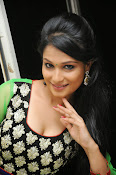 Sonali latest hot photos-thumbnail-2
