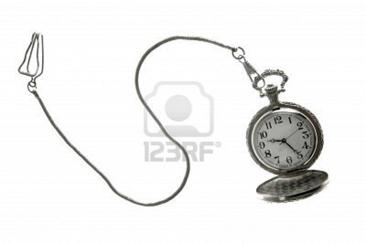 Las palabras del silencio 08 11 12 - Reloj de cadena ...
