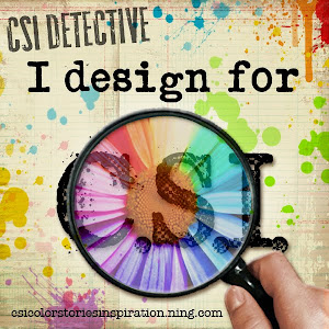 Projektuję dla/ I design for