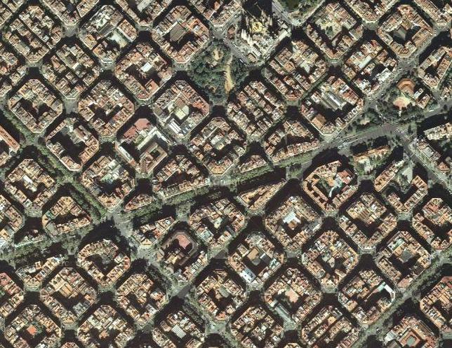 Administrador de comunidades de propietarios - Administradores de fincas en barcelona ...