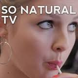 So Natural TV!