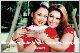 Images of Apu Biswas Bangladeshi Popular Film Artist Actress And Actor