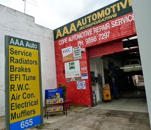 http://www.aaaautomotive.net.au/roadworthy-certificate