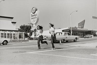 http://phdonohue.tumblr.com/post/119860042474/los-angeles-1974-bernard-plossu