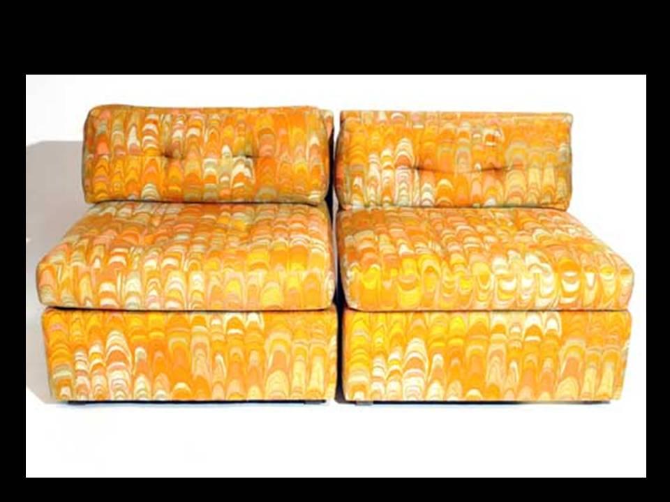 Trucos y consejos caseros limpiar los sillones de tela - Sillones de tela ...