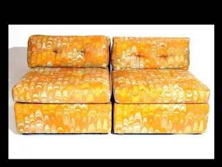 Trucos y consejos caseros limpiar los sillones de tela - Limpieza de sofas de tela ...