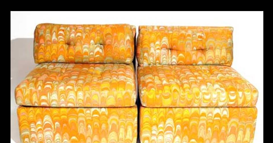 Trucos y consejos caseros limpiar los sillones de tela - Limpiar un sofa ...