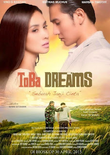 full movie toba dreams