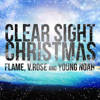 Clear Sight Christmas