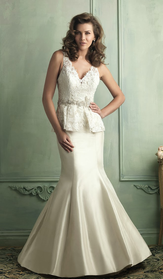 Allure Wedding Dresses Prices 8 Awesome Please contact Allure Bridals