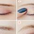 Sparkles Eye Makeup Tutorial
