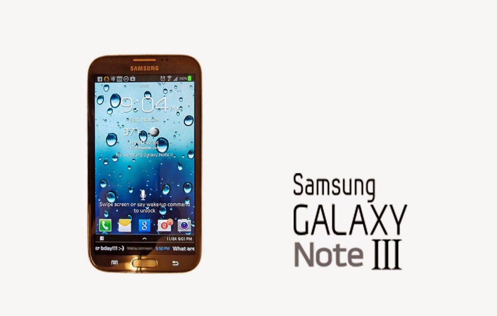1600 x 1018 jpeg 95kb harga dan spesifikasi samsung galaxy note 3 sm