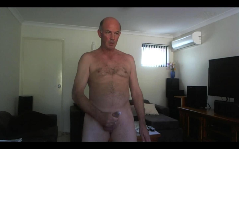 naked brazilian girl fucked
