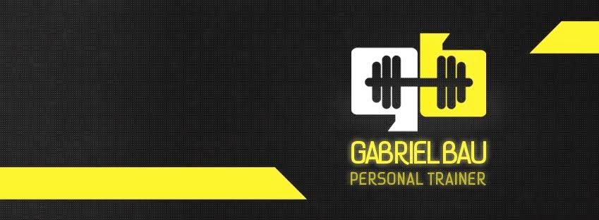 Gabriel Bau