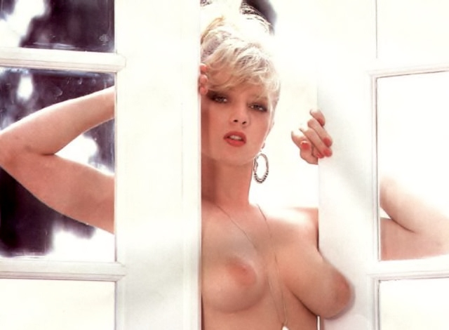 Traci lords dirty pictures