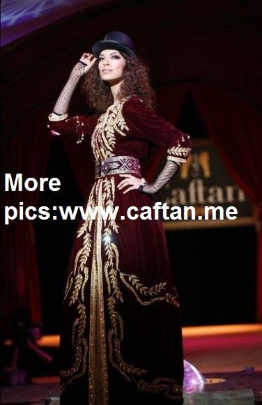 Lala Moulati Forum Officiel Pelautscom Picture
