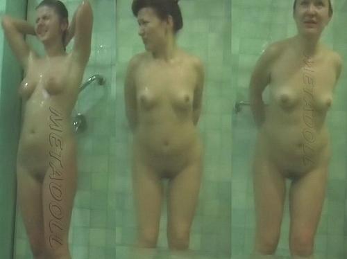 Voyeur Showerroom 150401-30