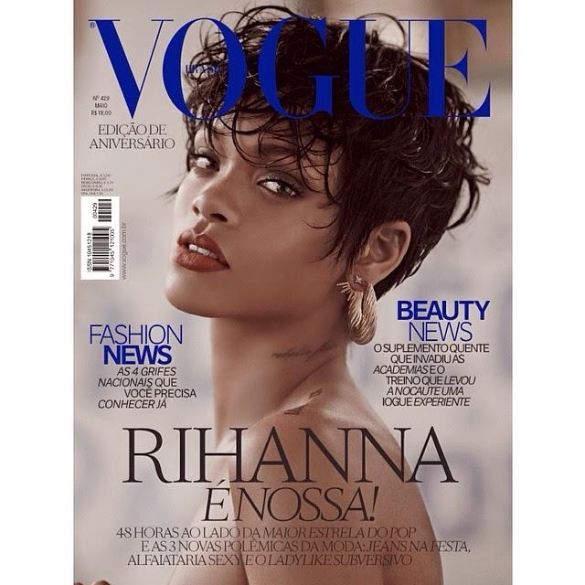 Capa 01 Rihanna maio 2014 www.mineirasemfreio.com.br