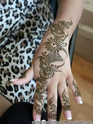 Most+Beautiful+10+Hand+Mehandi+Designs+New+Images+2013007
